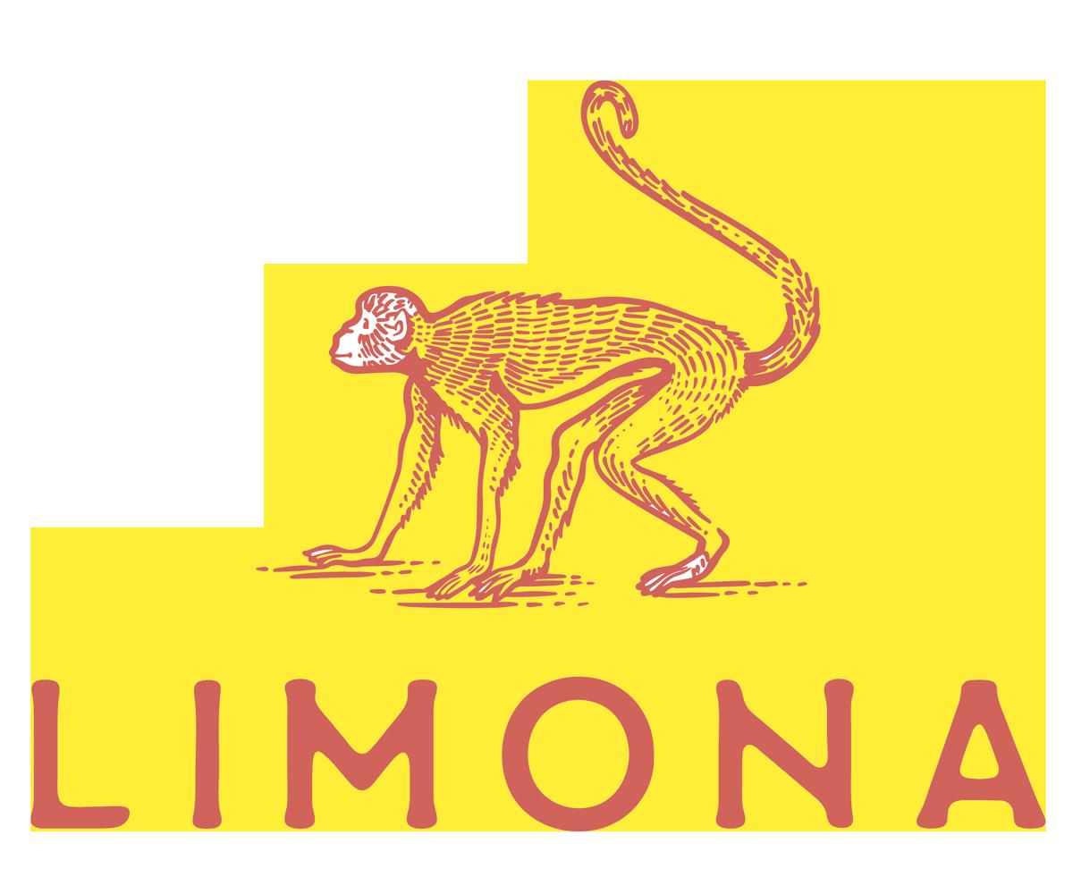 Limona Market